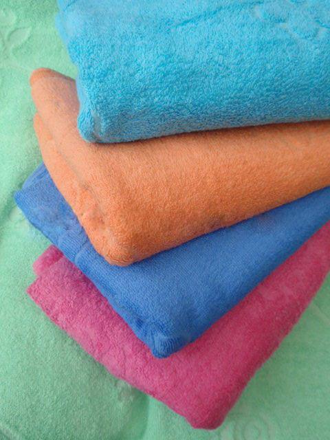банное полотенце цена