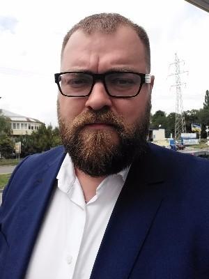 Ищу работу Программист РНР